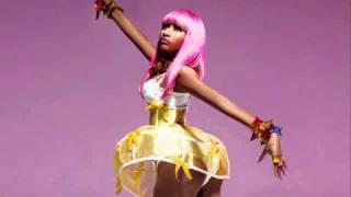Nicki Minaj - Moment 4 Life (Feat. Drake)