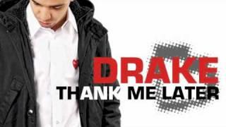 Drake-The Resistance with Lyrics
