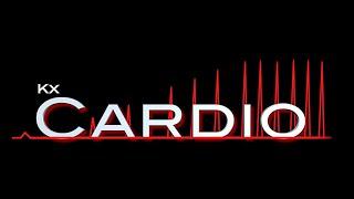 *KXCardio Introduction