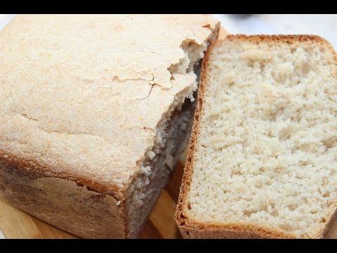 Хлеб на меду. Самый вкусный и простой  рецепт хлеба. The most delicious and easy recipe for bread.