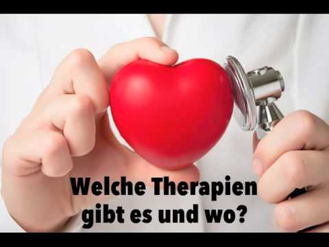 Pulmonary Hypertension Treatment Volksmedizin Massage