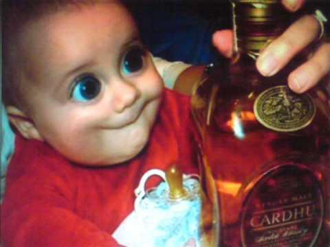 Alkoholizm i Borba z nim