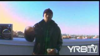 """Freddie Gibbs - """"How We Do""""  ('93 Til Infinity)"""