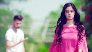 Tu Pyar Hai Kisi Aur Ka   Emotional Love Story   Female version   Cover by Khwahish Gal