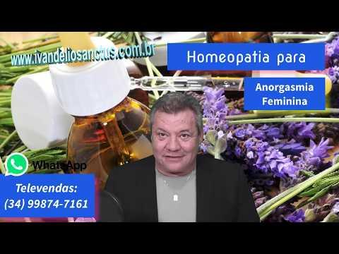 Protocolo de tratamento da hipertensão Ucrânia