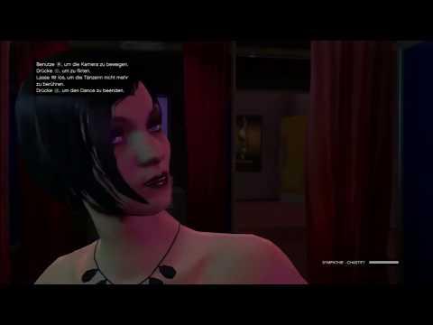 Xxx porno sex video jung