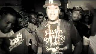French Montana - Whatcha Want
