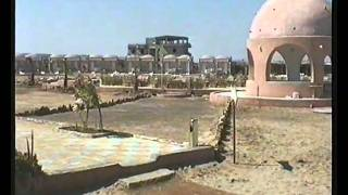 preview picture of video 'Egypt 1997 Fanadir Hotel El Quseir'