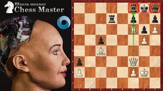 AlphaZero - Революция В Шахматах! Google Меняет Мир