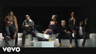 Supa Squad   Tudo Nosso (Ft. Deejay Telio & Deedz B) & Ave Maria (Ft. MC Zuka)