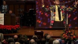 Sager Remembered for His Love of Family, Sports