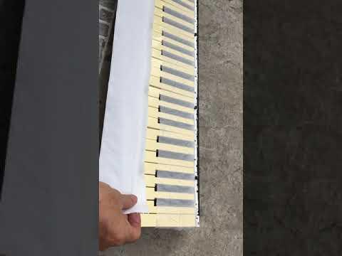 Cách tẩy phím đàn organ bị vàng.
