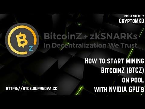 Cmc rinkos bitcoin trading