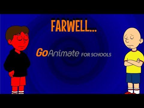 Goanimate4schools все видео по тэгу на igrovoetv online