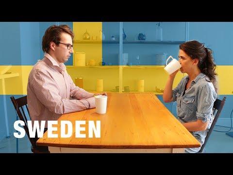 Dansk dejting