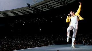 Queen - No One But You (Only the Good Die Young) Español/Inglés