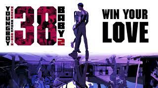 Musik-Video-Miniaturansicht zu Win Your Love Songtext von YoungBoy Never Broke Again