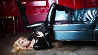 Lady GaGa - Lovegames (with lyrics)