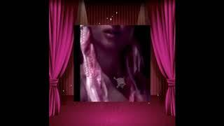 Kadr z teledysku Freak show tekst piosenki Punkinloveee ft. H3artcrush