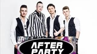 AFTER PARTY    Ibiza Gwiżdziny ( Audio )