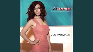 Ask Alev Aldi