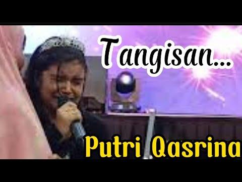 , title : 'Qasrina Putri menangis di Karaoke Compatition Anjuran Pak Nil....Mama Aku Ingin Pulang- Nike Ardila'