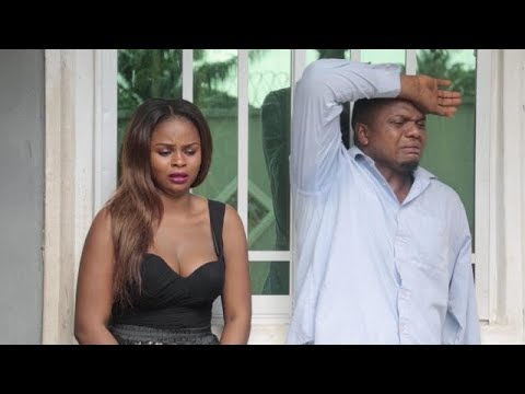DON'T WATCH UNLESS YOU WILL CRY 1 - 2018 Latest Nigerian Movies African Nollywood Movies