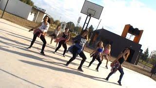 Worth It | Coreografia - Choreography | Fifth Harmony