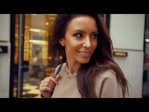 Patogen kobiety kupić w Kijowie