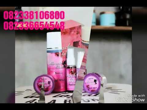 Kosmetologija und von den Pigmentflecken