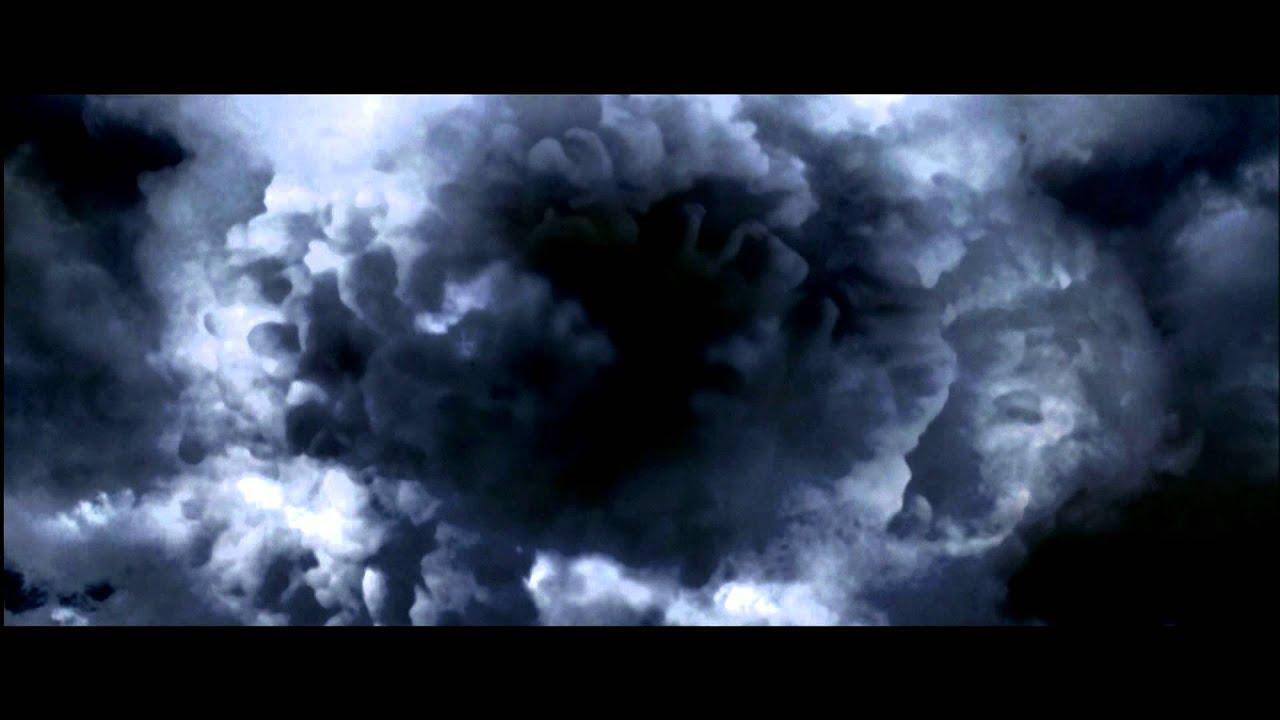 Video trailer för Harry Potter and the Prisoner of Azkaban - Trailer