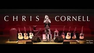 Chris Cornell - Arms Around Your Love (Orquesta)
