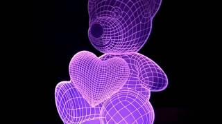 Невероятная 3D лампа для детей - покупка на Алиэкспресс