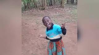 NANDY Ninogeshe (video Cover By Jenny)