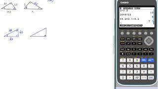 Matematik 5000 matematik 1c Kapitel 4 Uppgift 4244