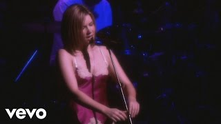 Dido - Take My Hand (Live at Brixton Academy)