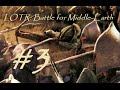 Vamos Jogar Lord Of The Rings: Bfme Campanha Do Bem: Pa