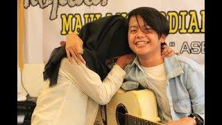 Lana - Ayah (Meet & Greet TL Cirebon) [OFFICIAL]