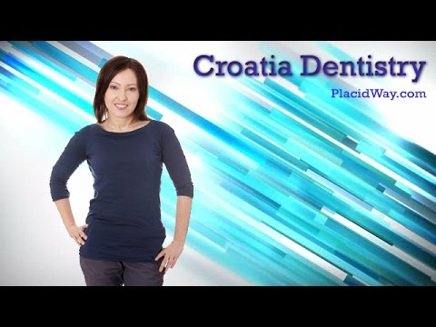 Best-Dentists-in-Croatia-Affordable-Dental-Treatment-in-Croatia