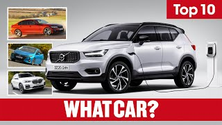 Best Plug-In Hybrid Cars 2020 (and the PHEVs to avoid) | What Car?
