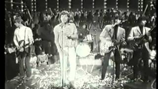 The Rolling Stones - Mothers Little Helper