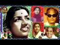 LATA JI-Film-MILAN-(1958)-Saari Duniya Se Poochha Mila Na Nashan-[Original Record Audio Version-