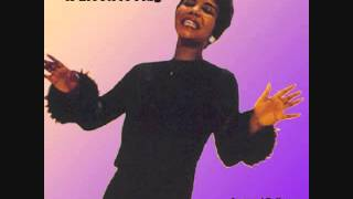Erma Franklin: Dr.Feelgood (Live)