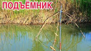 Можно ли ловить на паук в украине