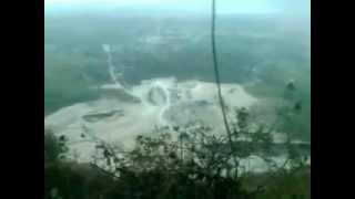 preview picture of video 'Estableciendo el reino de Dios en Macuspana Tabasco'