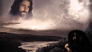 Renuevame, Señor Jesús.wmv