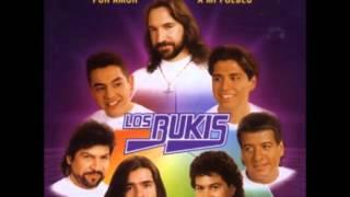 Video Será Mejor Que Te Vayas (Audio) de Los Bukis
