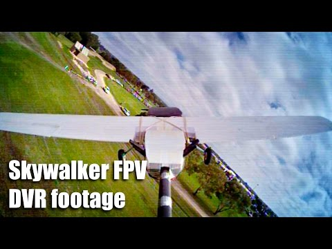 skywalker-fpv-dvr-footage