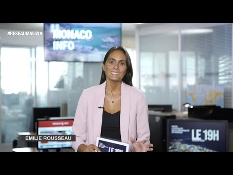 The Seven O'Clock News Programme, Friday 18 September 2020