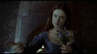 Сонная Лощина, Sleepy Hollow - Trailer - (1999) - HQ